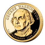 George_Washington_Presidential_$1_Coin_obverse