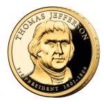 Thomas_Jefferson_Presidential_$1_Coin_obverse_v1