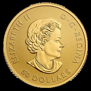 złota elzbieta