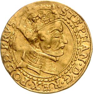dukat-1579-1