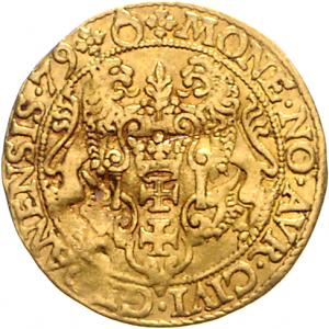 dukat-1579-2