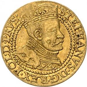 dukat-1586-1