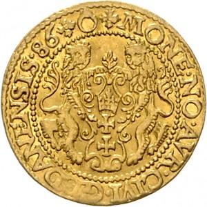 dukat-1586-2