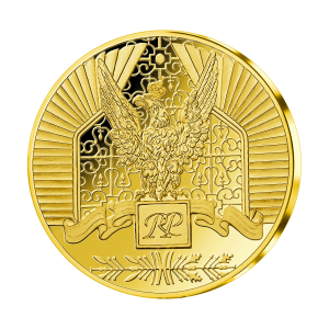 RP_polonia_mater_gold_rv
