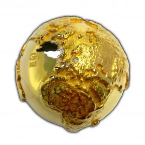Golden Globe (002)