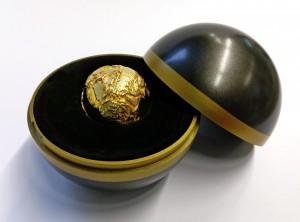 Golden Globe_1 (002)