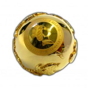 Golden Globe_Efigy (002)