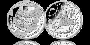 xsrebrny-medal-10-dekad-niepodleglo